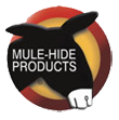 Mule-Hide Products