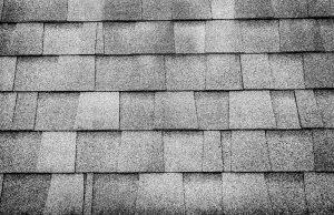 Chattanooga TN Roofing Chattanooga