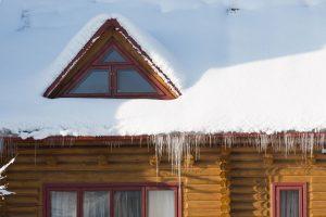 tennessee-roofing-winter-weather-preparedness