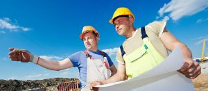 sustainable commercial roofing chattanooga