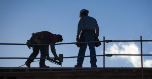 Roof Repair Chattanooga