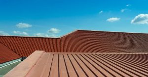 Tennessee Roofing and Construction is the area's top choice for commercial roofing projects.