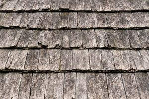 weatherproofing your roof for longer life