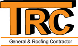 Chattanooga General & Roofing Contractor
