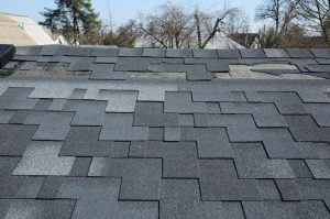 Extreme weather can affect the life of your residential or commercial roof.