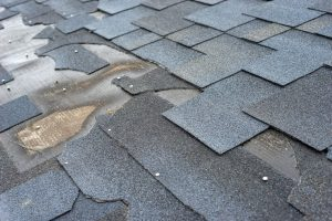 If you're deciding between reroofing and total roof replacement Chattanooga, let our team shed some light on why replacement makes sense.