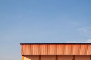 Commercial roofing Chattanooga