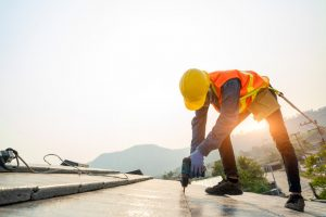 What to Look For in a Commercial Roofer Chattanooga