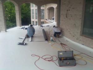 Tennessee Roofing and Construction - Residential Roofing, Hixson, Tennessee